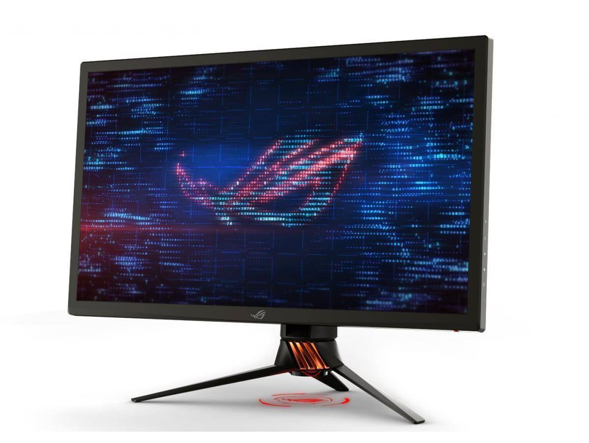 Amazon Black Friday 4k Computer Monitor